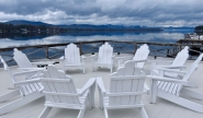 may-adk-chairs