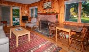 Cottage #16 livingroom3