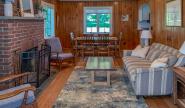 Cottage#10livingroomIMG_1228-2