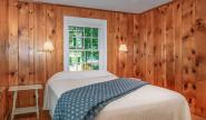 Takundewide Cottage #10 Queen Bedroom2