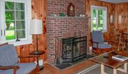 Takundewide Cottage #10 livingroom-2