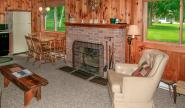 Takundewide Cottage #11 Livingroom withdiningareaJul2019DSC_0394