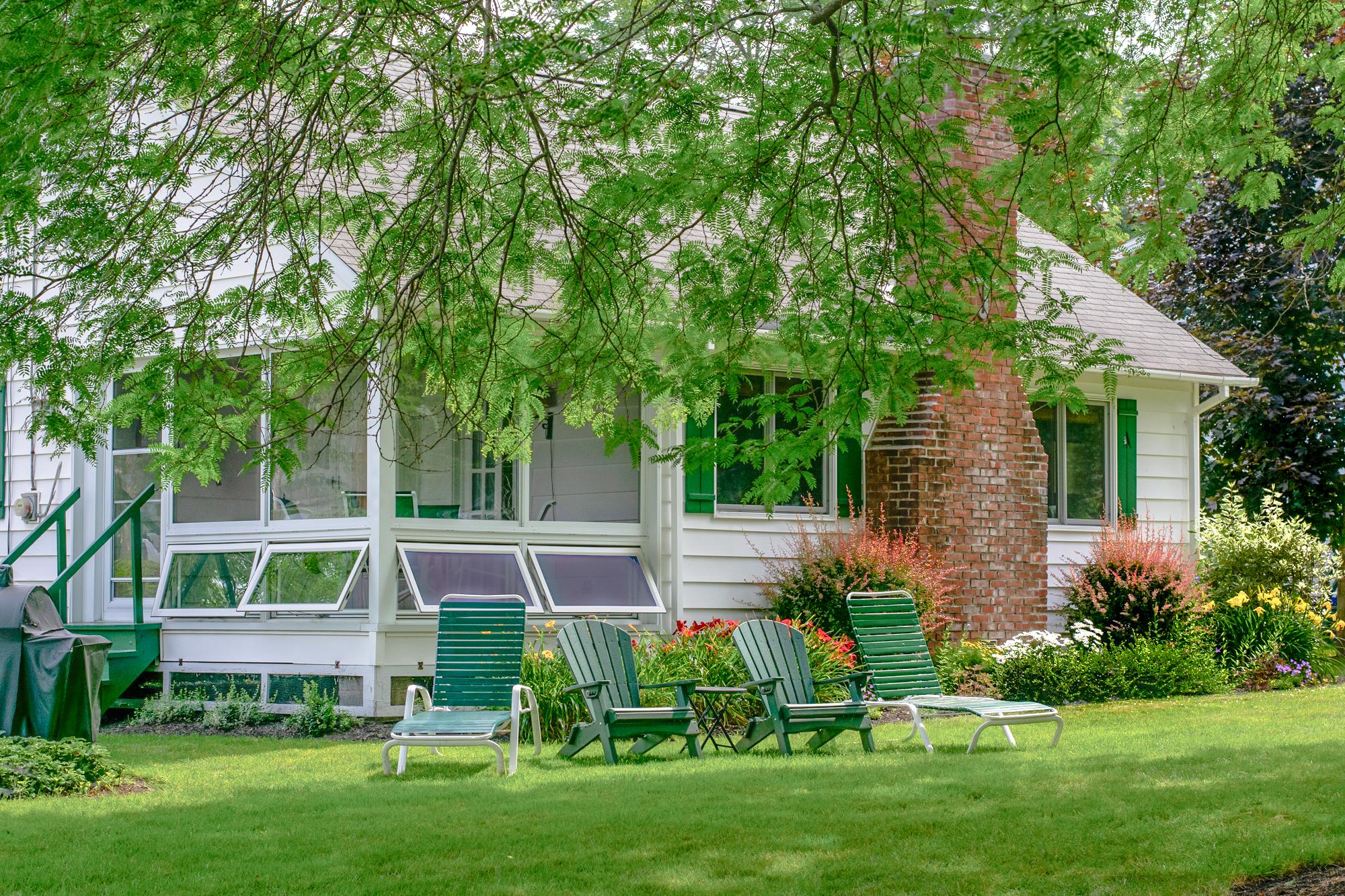 Takundewide Cottage #11 exteriorDSC_0006