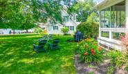 Takundewide Cottage #11 exteriorJul2019DSC_0180
