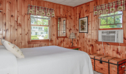 Takundewide Cottage #11QBRJul2019DSC_0222