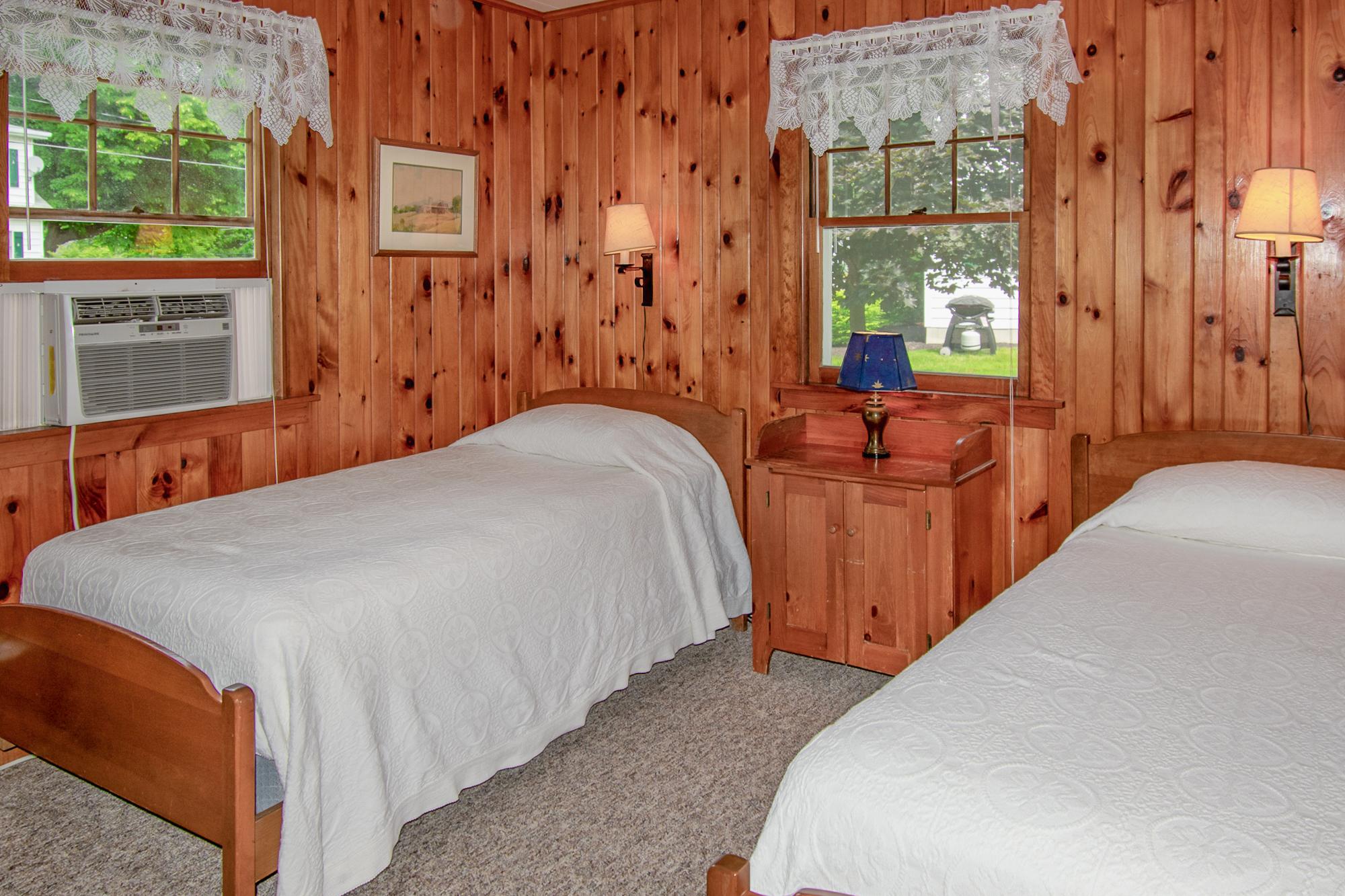 Takundewide Cottage #11twinbrJul2019DSC_0397