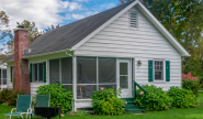 Takundewide Cottage #12 exterior2021