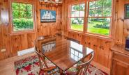 Takundewide Cottage #13 diningroomJul2019DSC_1258