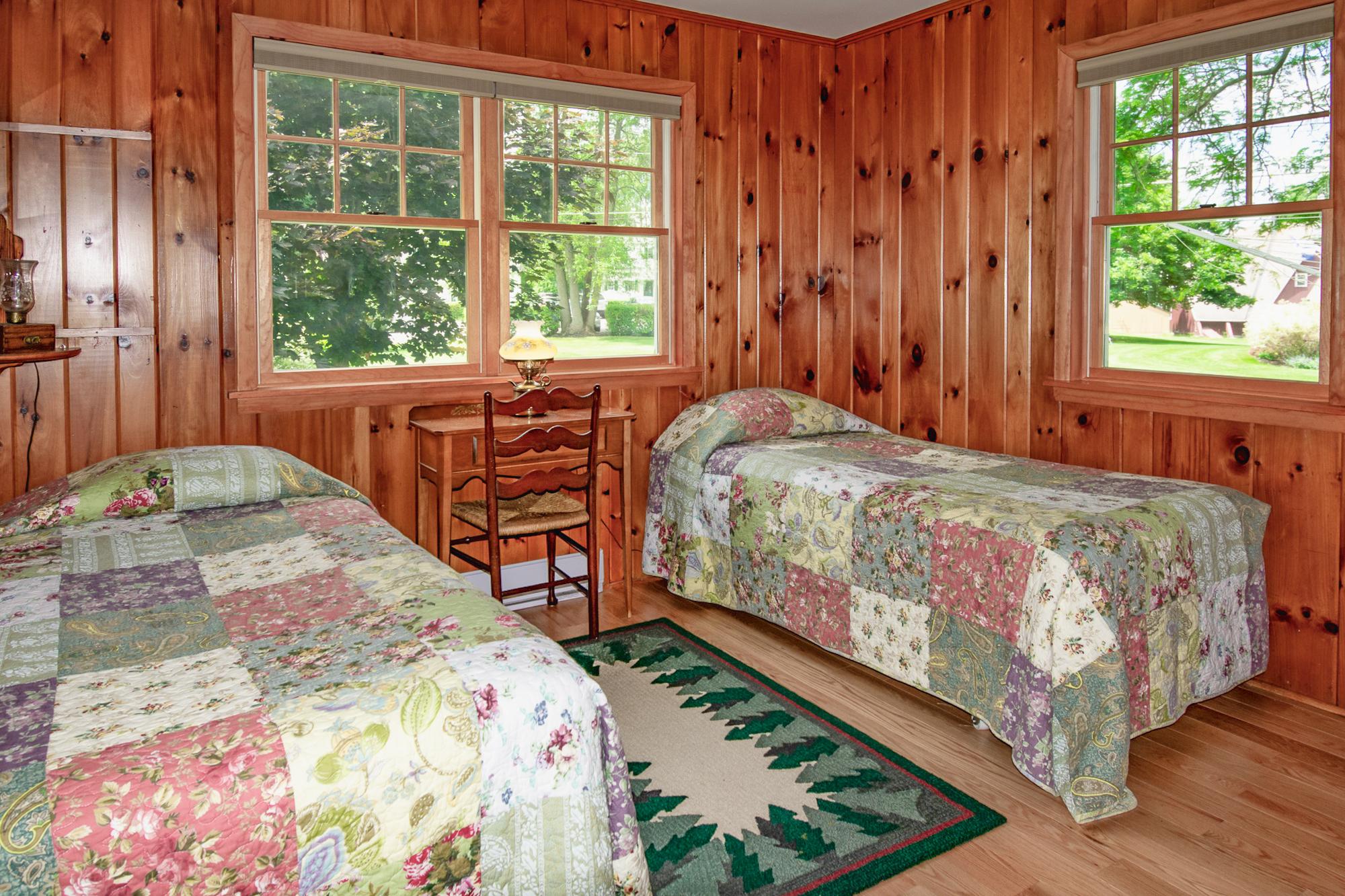 Takundewide Cottage #13 twinbrJul2019DSC_0360
