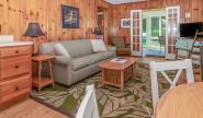 Takundewide Cottage #19 LivingroomDSC_0217