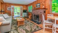 Takundewide Cottage #19 livingroomDSC_0219