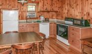 Takundewide Cottage #21 KitchenJul2019DSC_0145