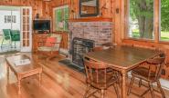Takundewide Cottage #21 LivingroomJul2019DSC_0136