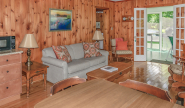Takundewide Cottage #21 LivingroomJul2019DSC_0137