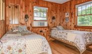 Takundewide Cottage #21 TBRJul2019DSC_0150