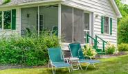 Takundewide Cottage #21 exteriorDSC_0020