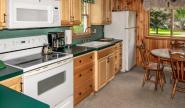 Takundewide Cottage #29-10