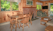 Takundewide Cottage #29-3