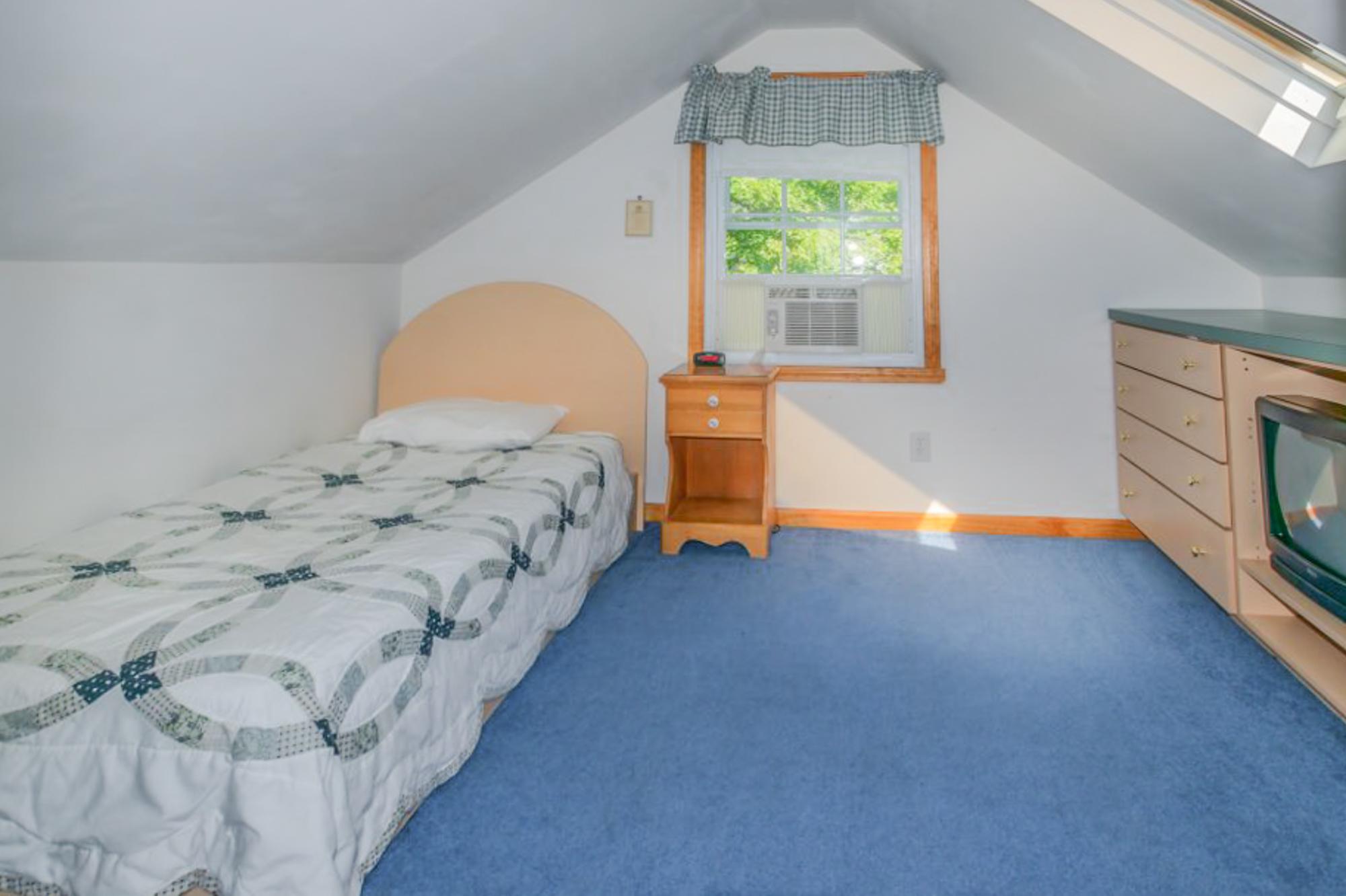 Takundewide Cottage #29-4