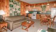Takundewide Cottage #29-7