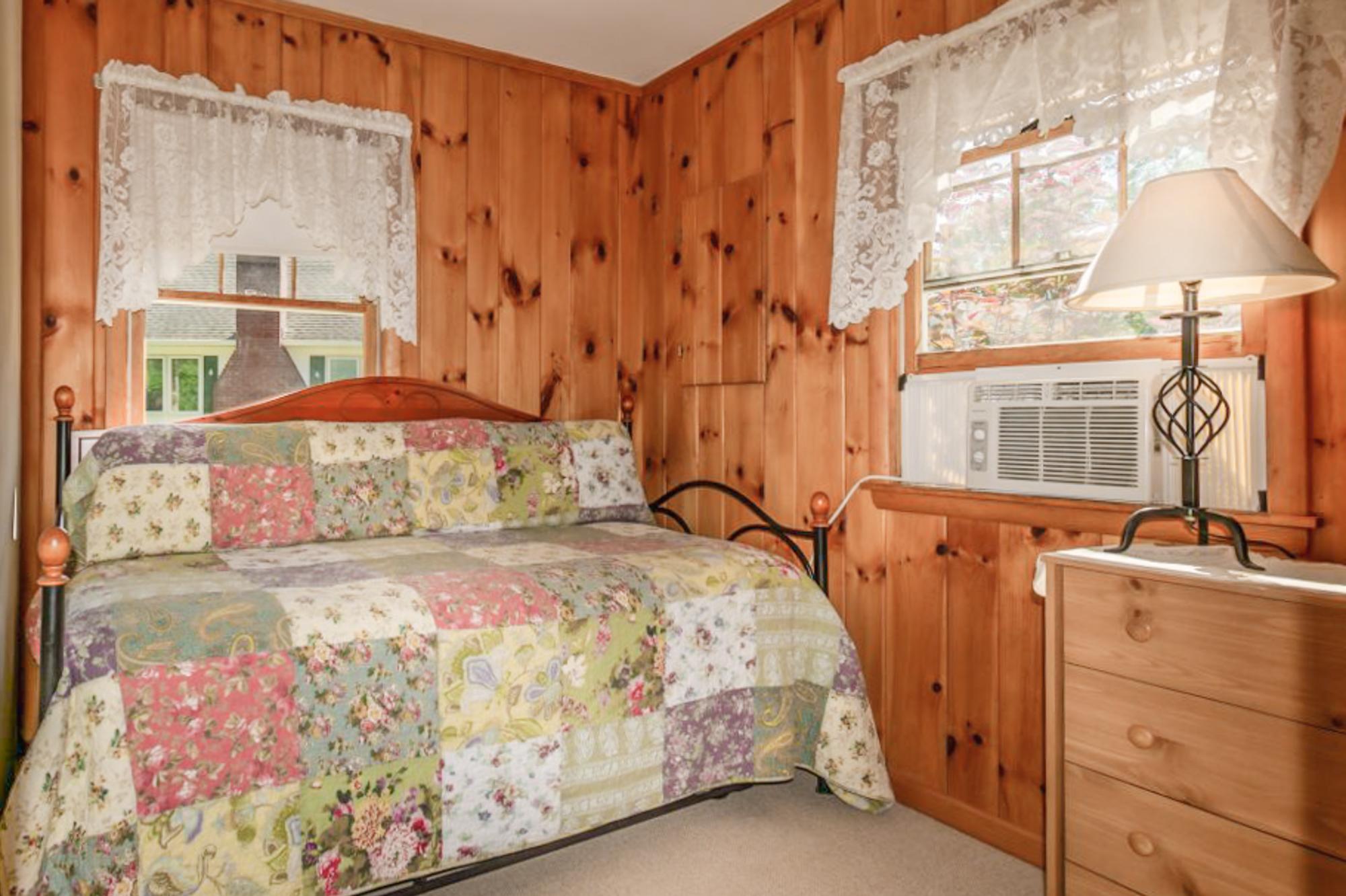 Takundewide Cottage #29-8