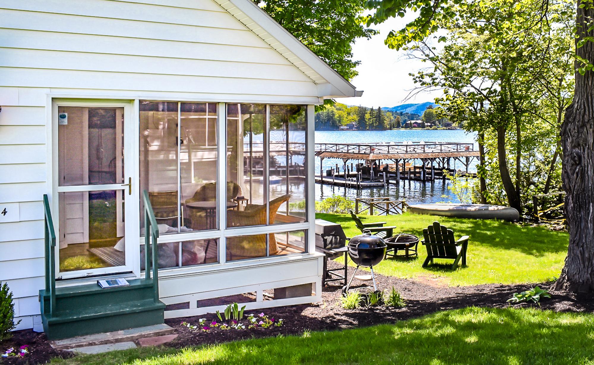 Takundewide Cottage #4 exteriorJul2019