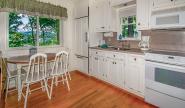 Takundewide Cottage #5 kitchenanddiningareaJul2019DSC_0069
