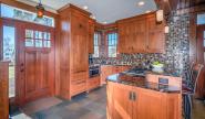 Takundewide Cottage #8 kitchenDSC_0380-HDR