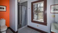 Takundewide Cottage #8 twinbathroomDSC_0338-HDR